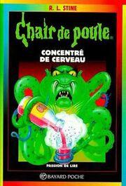 CVT Chair-de-poule-tome-63--Concentre-de-cerveau 4166