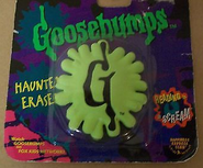 Goosebumps-haunted-eraser
