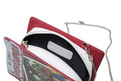Cakeworthy-saychesseanddie-purse-inside