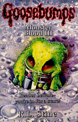 Monsterbloodiii-uk