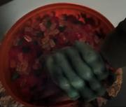 Evil Candy Bowl