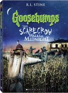 Goosebumps-Return-of-the-Mummy-The-Scarecrow-Walks-at-Midnight
