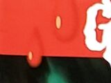 Goosebumps (original series)/Japanese releases