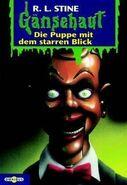Nightofthelivingdummy-german2