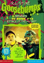 Goosebumpspresents-attackofthemutant