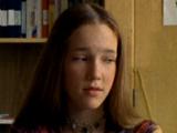 Hannah Stoneman