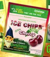 IceChipsGnomes