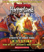 Thestreetsofpanicpark-audiobook