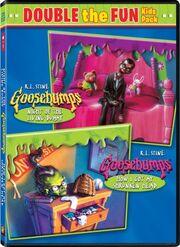 Livingdummyshrunkenhead-doublepack2-dvd