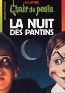 Nightofthelivingdummy-french3