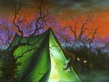 Camp Nightmoon
