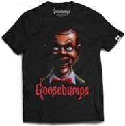 Creepyco-tshirt-slappy