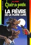 Fullmoonfever-french1