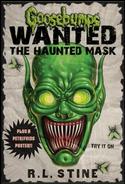 Goosebumpswanted-thehauntedmask-poster-version