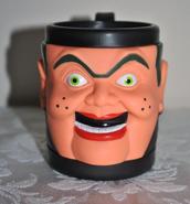 Slappy-mug