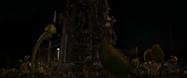 E.VilleCreeper'sPlantsMovie