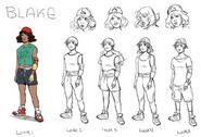 Conceptartblake1