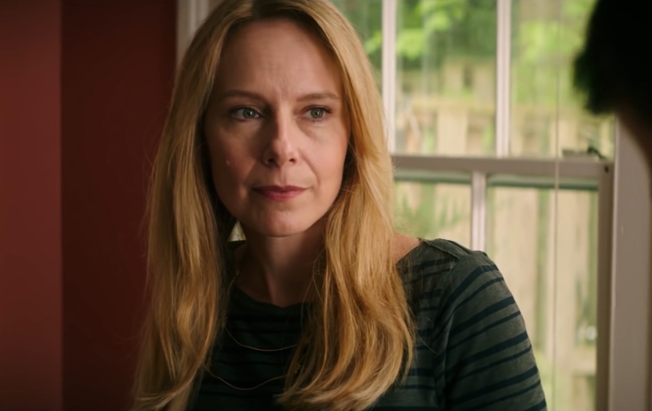 pictures Amy Ryan