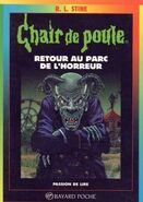 Returntohorrorland-french2