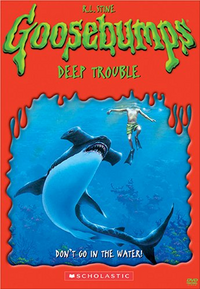 Deeptrouble2-dvd