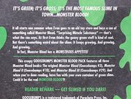 Monsterbloodpack-4