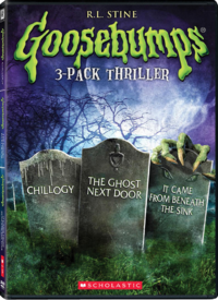 3packthriller-dvd-chillogy-ghostnextdoor-beneaththesink