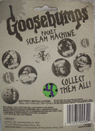Goosebumps-pocket-scream-machine-back