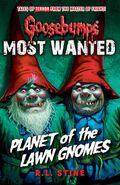 Planetofthelawngnomes-uk
