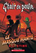 Thehauntedmask-classicgoosebumps-french