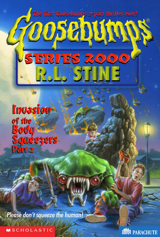 File:Invasion of the Body Squeezers; Part 2 (Cover).jpg