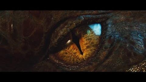 Ed Sheeran - I See Fire (Music Video)
