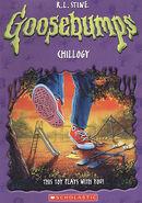 Chillogy-dvd-2007