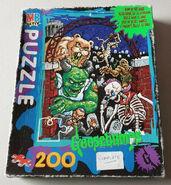 Graveyard 200p MB puzzle box intl