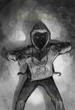 Revengeoftheinvisibleboy-conceptart6