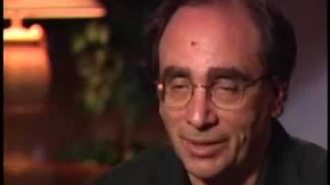 NicktheDummy/This R.L. Stine YTP is Funny!