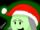 Murder the Clown/Avatar Update 6! Happy Holidays!