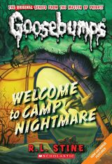 Welcometocampnightmare-classicreprint