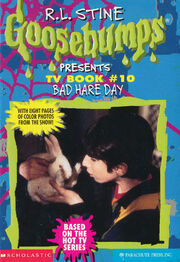 Tv book 10