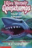 Shipofghouls-uk