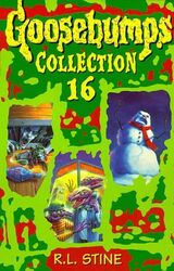 UK Collection 16 Books 49 50 51