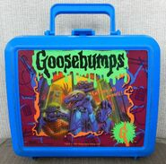 Goosebumps-lunchbox-callingallcreeps