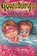Welcometocampnightmare-uk-0