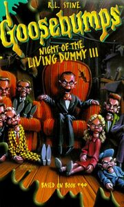 Nightofthelivingdummy3-VHS