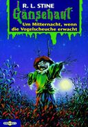 Thescarecrowwalksatmidnight-german