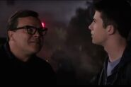 Jack-Black-Goosebumps-movie-trailer