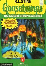 Attackofthejackolanterns-turkish