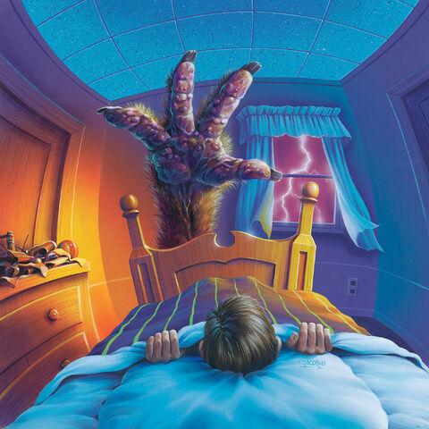 File:Don't Go to Sleep! - artwork.jpg