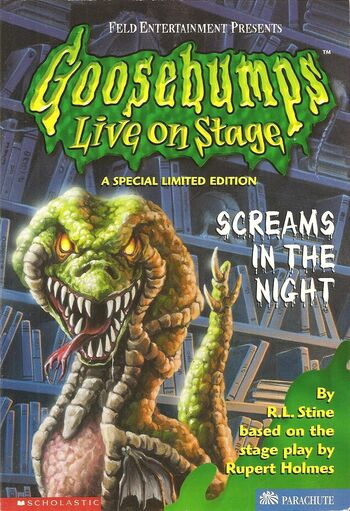 Goosebumps-Live-On-Stage
