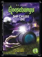 Saycheeseanddie-DVDreprint