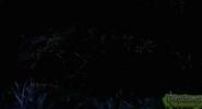 Screen Shot 2014-10-02 at 3.43.08 pm